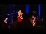 Haley Reinhart &amp No Vacancy Orchestra