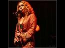 Haley Reinhart Can't Help Falling in Love Buffalo Grove Days 2016