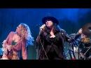 Haley Reinhart Patti Reinhart Rock and Roll Buffalo Grove Days 2016