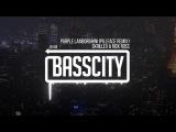 Skrillex &amp Rick Ross - Purple Lamborghini (Pillface Remix)