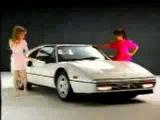 Jennifer Love Hewitt in a Superstar Barbie Ad from 1989