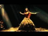 Tina Guo - QUEEN BEE