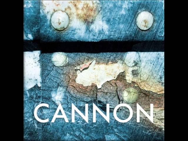 Arstidir - Cannon