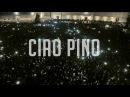 Il Saluto di Napoli a Pino Daniele Flash Mob a Piazza del Plebiscito Napule è