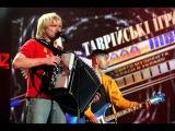Олег Скрипка - Музика_дика.
