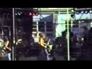 Megadeth - Live at Lepakko, Finland 28. May 1988.