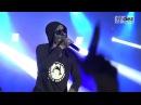 Carla's Dreams - P.O.H.U.I (Coke Live 2016)