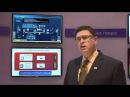 Cisco голоса и видео через LTE вольта решения и компоненты решения