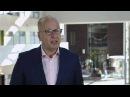 HyperFlex Systems Cisco - Завтрашний Healthcare IT для Меандр