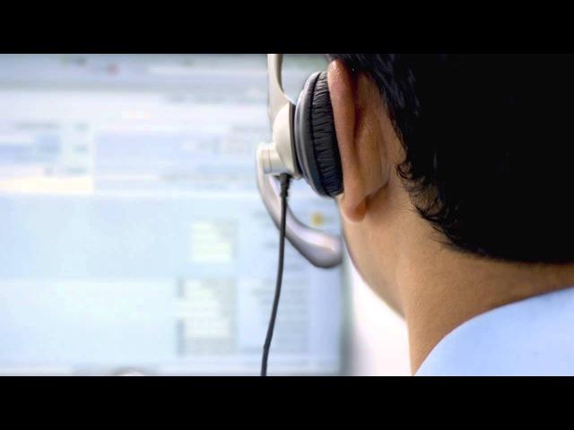 WebEx Начало работы с Productivity Tools (WBS29.12)