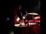 Karriem Riggins &amp J Rocc live in Nagoya