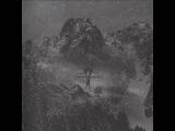 Vinterriket - Im Dunkel Des Hohenzuges