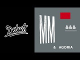 Michael Mayer &amp Agoria