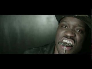 Lethal Bizzle feat. Wiley - They Got It Wrong (Official HD Video) OUT NOW