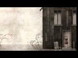 Christina Pluhar&amp L'Arpeggiata  Are Mou Rindineddha