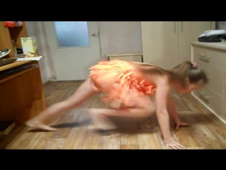 ЦОПЕ 8 BONUS VIDEO