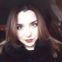 Дарья Лобашевская