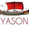 Постельное белье Ясон-текс