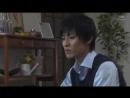 AKB Love Night Koi Koujou ep 01 yukirin