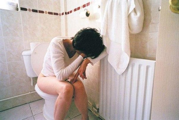 Рези при мочеиспускании лечение в домашних условиях - ЗНАТНЫЙ ПЛОТНИК