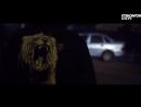 Martin GARRIX   Animals  Dj Ömer Remix 2014 mp3