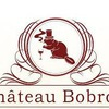 Ресторан Шато Бобров/Chateau Bobroff (NEW)