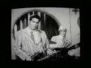 Nirvana In Bloom Geffen Version 1992