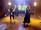 Ace of Base - The sign - Live Top Of The Pops 1994-02-24