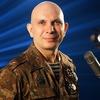 Konstantin Karachevtsev