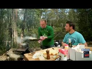 Мальчишник / Boys weekend (2009) preview