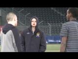 Youthful City squads Swiss visit - CityTV - Manchester City