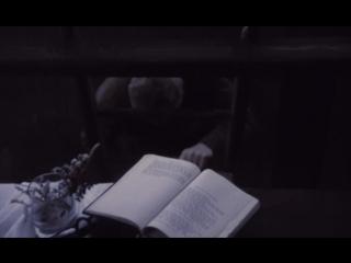 «Жертвоприношение»  1986  Режиссер: Андрей Тарковский   драма, мистика