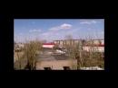6.Повседневнсть 2 военный, короткометражный фильм, 2016