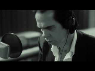 Nick Cave & The Bad Seeds - 'Jesus Alone ' (2016) Official Video
