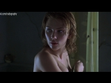 "Скарлетт Йоханссон (Scarlett Johansson) в фильме ""Любовная лихорадка"" (A Love Song for Bobby Long, 2004, Шэйни Гейбел) 1080p"