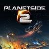 PlanetSide 2 — cообщество русскоязычных игроков