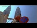 Клип_из_индийского_фильма_quotКогда_осташься_одинquot(MusVid.net)