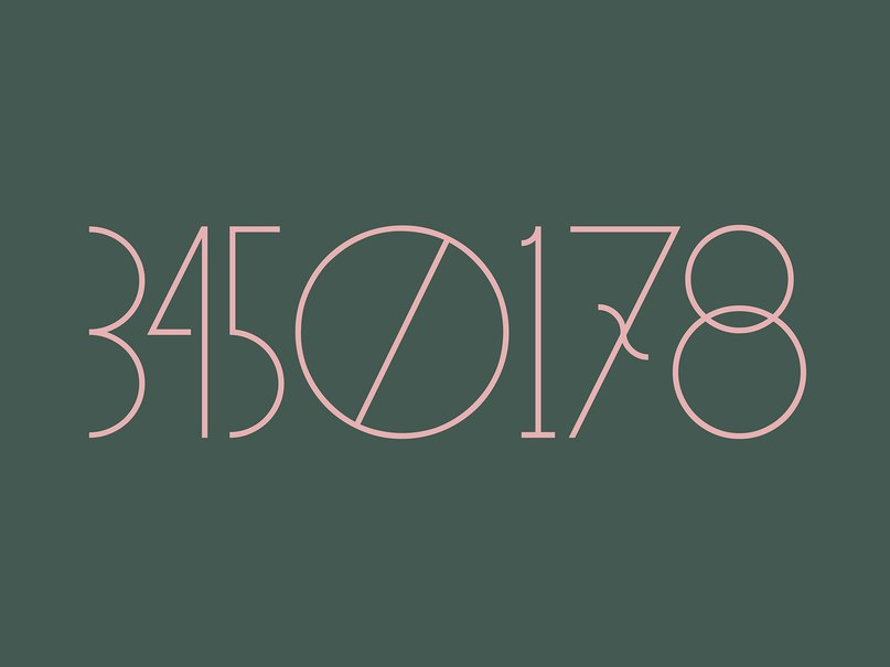 Download Votu font (typeface)