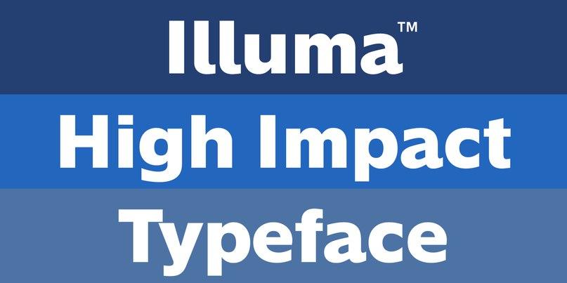 Illuma