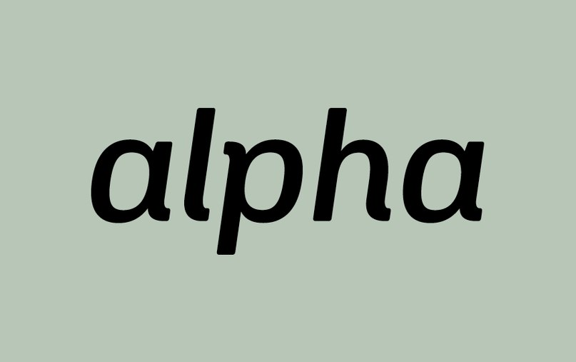 Download Designosaur font (typeface)
