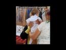 «6e» под музыку Барбарики - Далеко от мамы.