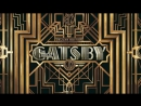 Jack White — Love Is Blindness — The Great Gatsby Soundtrack (Official Version)