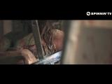 Blasterjaxx and Marnik - Heart Starts to Beat - 1080HD -  VKlipe.com