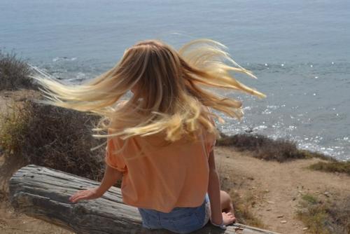 5 способов оставаться счастливым человеком вне зависимости от обстояте