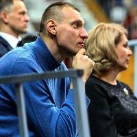 Александр Фомин | Смоленск