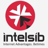 Intelsib - комплексный интернет-маркетинг