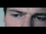 Dyxless - Ритмы окон (1)