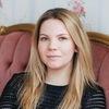 Maria Ovseets