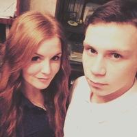 Olya Starinskaya