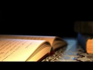 Книга однажды в сказке